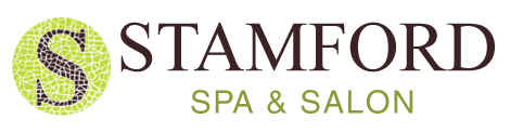 Stamford Spa & Salon