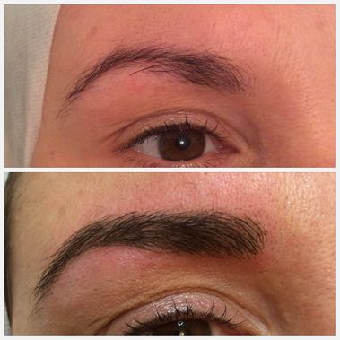 microbladed eyebrows 6