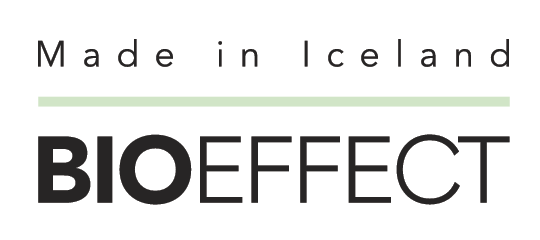 BIOEFFECT - made in Iceland
